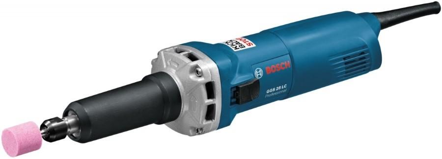 Гравер Bosch 0601221000
