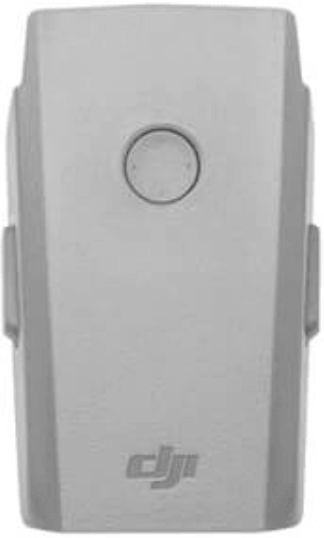 Аккумулятор для квадрокоптера DJI Mavic Air 2 Intelligent Flight Battery
