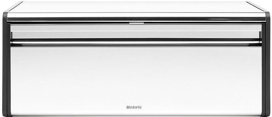 Хлебница Brabantia 163463