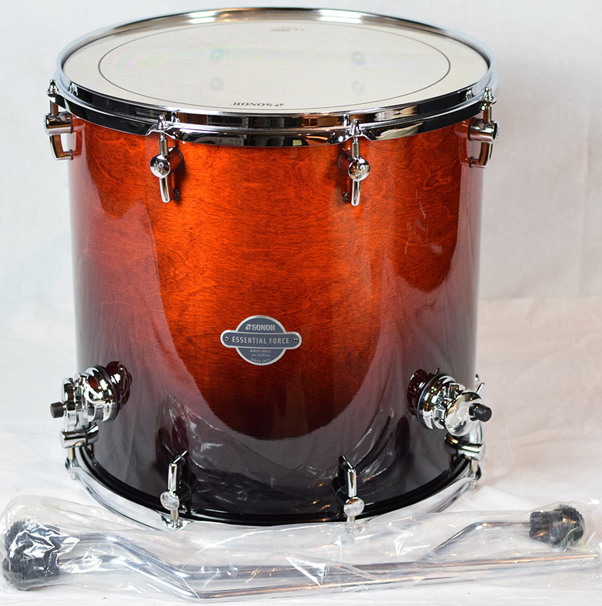 Sonor ESF 11 1414 FT 11236 Essential Fo…