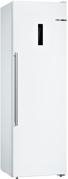 Морозильник Bosch GSN36VW21R