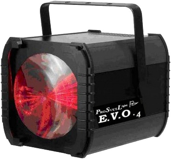 Pro Svet Light LED Evo IV