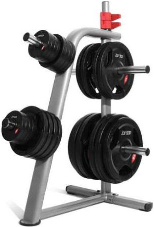 FitnesSport DR-02
