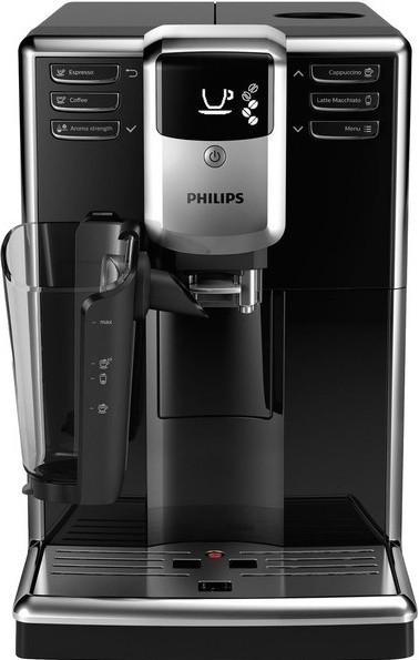 Кофемашина Philips EP5030/10