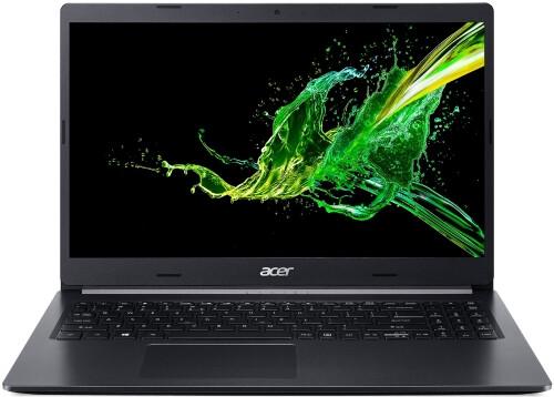 "Ноутбук Acer Aspire 5 A515-54G-51JC 15,6""/1,6GHz/8Gb/512GbSSD/GeForce MX250/W10 Black"