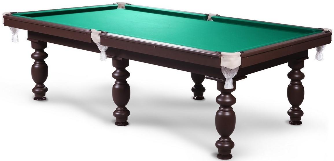 Бильярдный стол Start Line Домашний 6FT