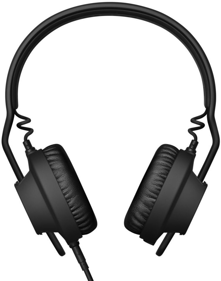 Наушники AIAIAI TMA-2 Headphone ADAI75073
