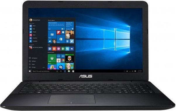 """Ноутбук Asus K555YI-XX176T 15,6""""/2,2GHz…"""
