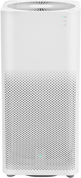 Очиститель воздуха Xiaomi Mi Air Purifier 2H EU
