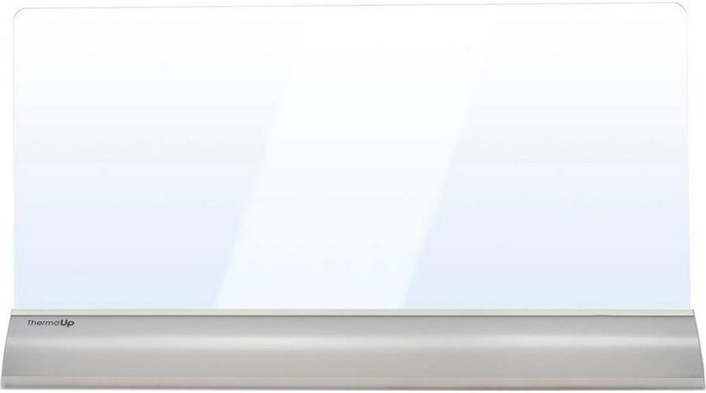 ИК обогреватель ThermoUp Floor Gray
