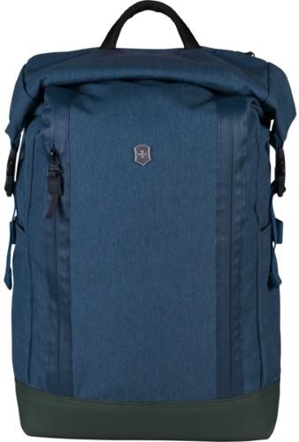 Рюкзак Victorinox 602147 Blue