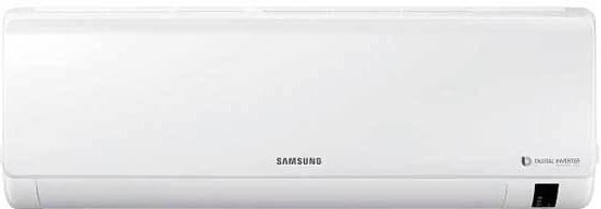 Кондиционер Samsung AR09RSFHMWQNER / AR…