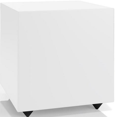 Акустическая система Audio Pro Addon SUB White