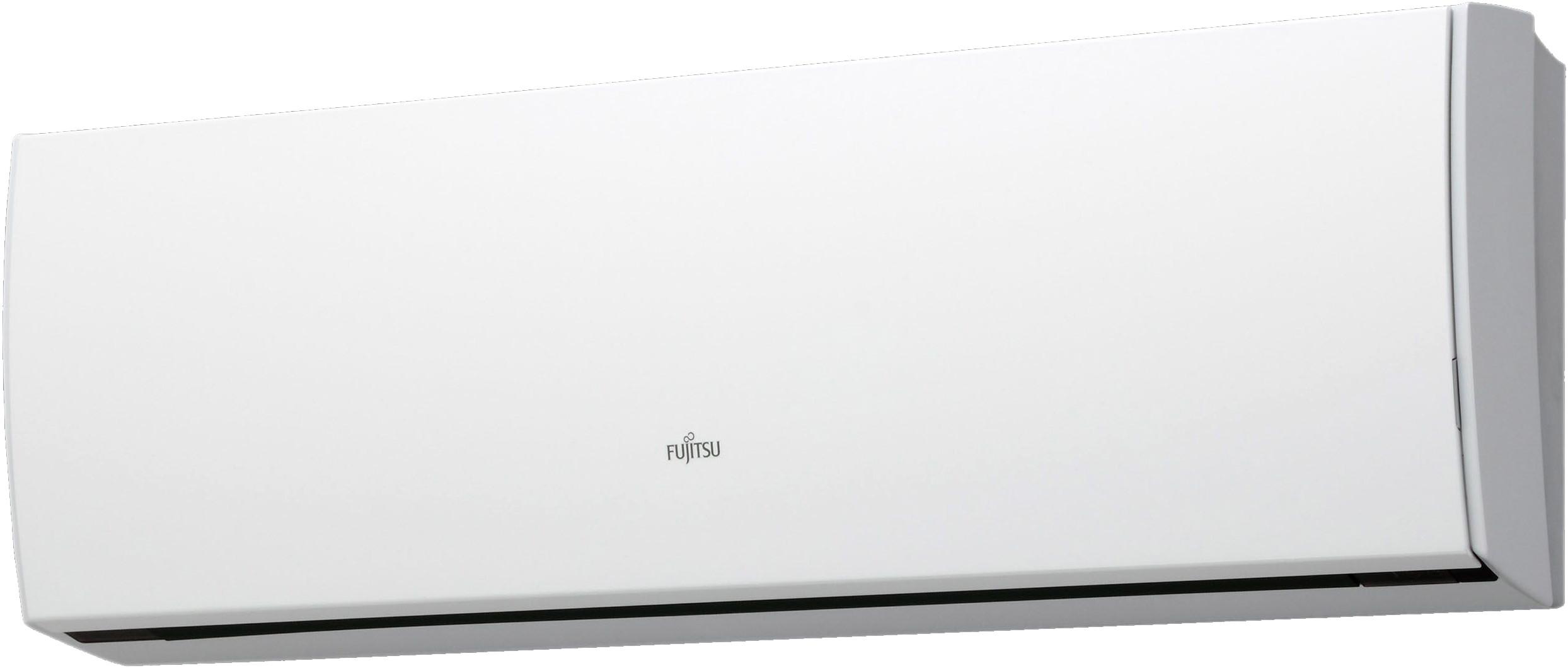 Кондиционер Fujitsu ASYG14LUCA