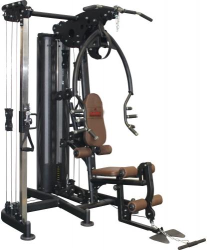 Силовая мультистанция Smith Fitness F1P