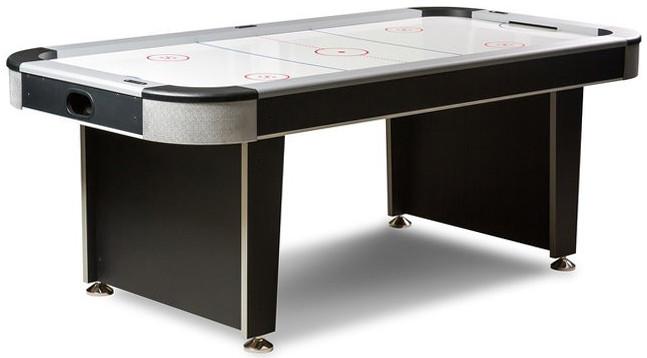 Игровой стол Proxima Power-Forward