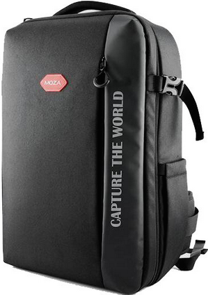 Рюкзак Moza Professional Backpack