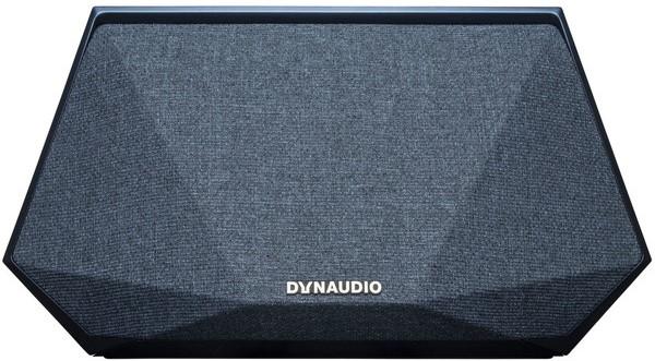 Портативная акустика Dynaudio Music 3 B…