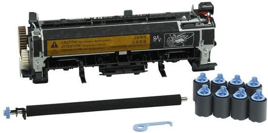 Комплект обслуживания HP CE732A