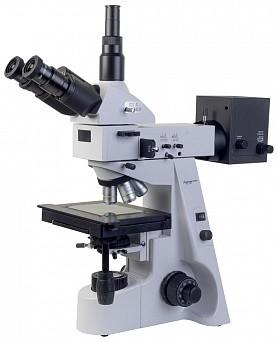 Микроскоп Микромед Полар 1