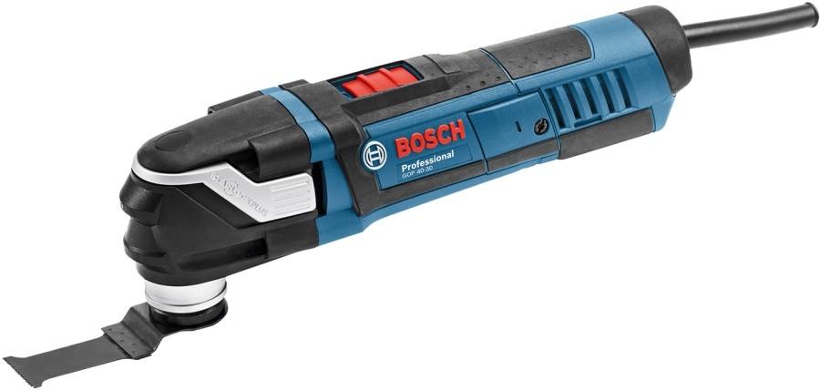 Реноватор Bosch 0601231003