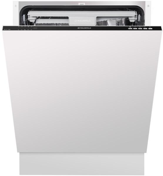 Встраиваемая посудомоечная машина Maunfeld MLP 12B