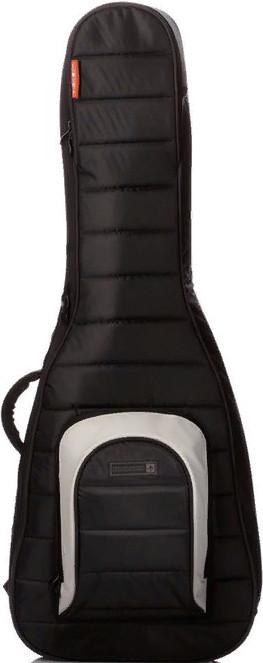 Чехол Mono M80-EG-BLK Black