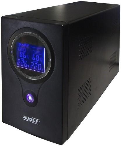 Rucelf UPI-800-12-EL