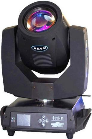 Прожектор Big Dipper LB230