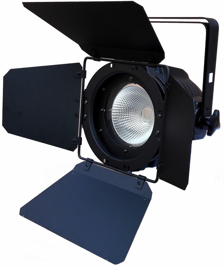 Прожектор рассеянного света Pro Svet Li…