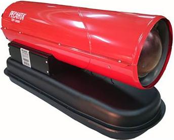 Тепловая пушка Ресанта ТДП-50000
