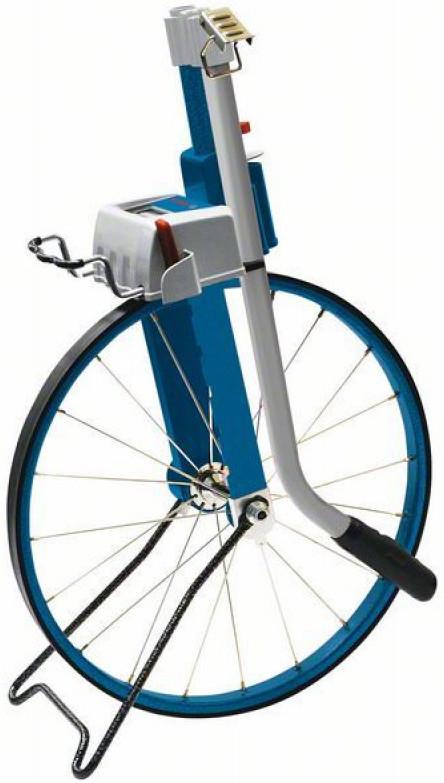 Измерительное колесо Bosch 0601074100