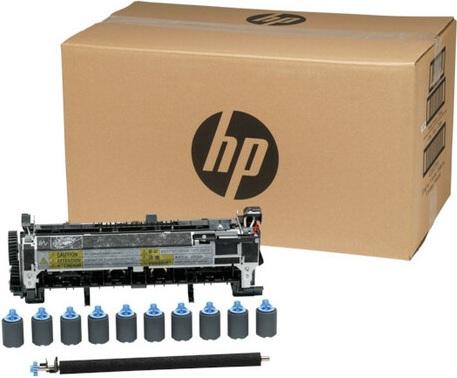 Комплект обслуживания HP CF065A