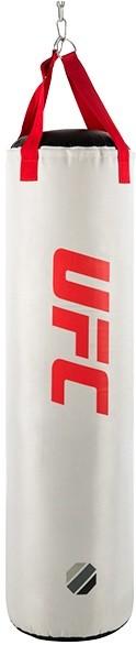 UFC 45 кг White