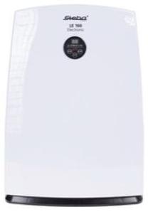 Осушитель Steba LE 160 белый