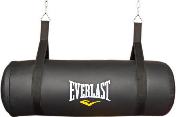 Мешок апперкотный Everlast REV86 30 кг