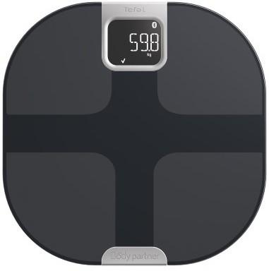 Напольные весы Tefal YD3090S1