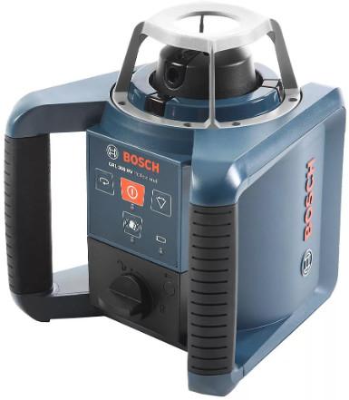 Нивелир Bosch 0601061501