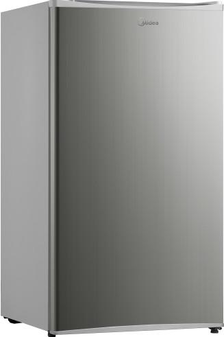 Холодильник Midea MR1080S