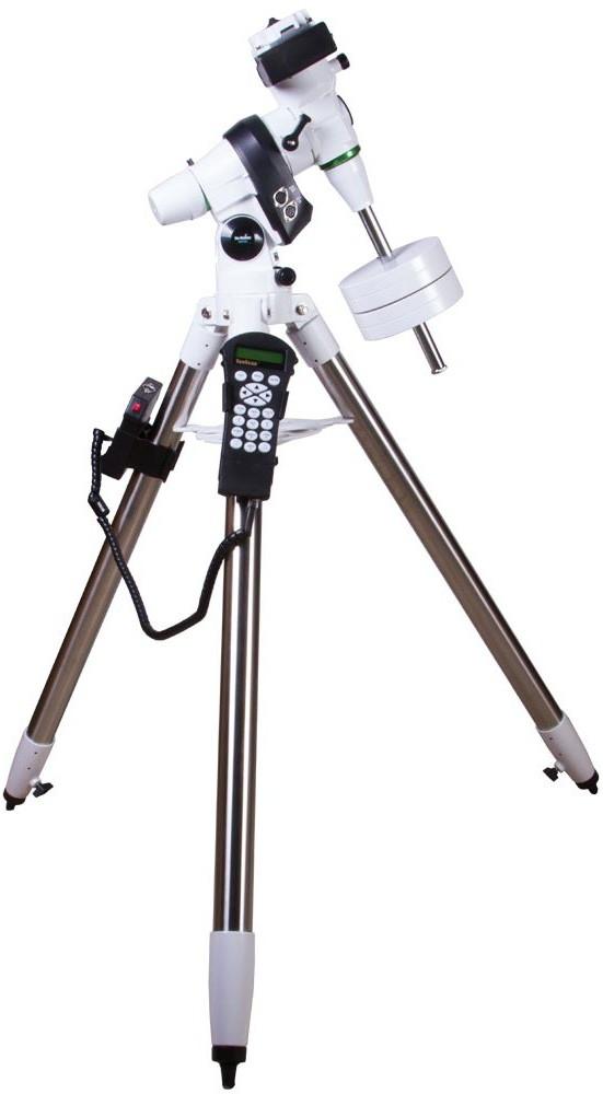 Монтировка Sky-Watcher EQ5 SynScan GOTO…