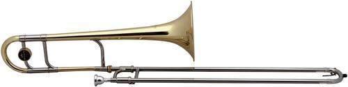 Тромбон Roy Benson ТТ-236
