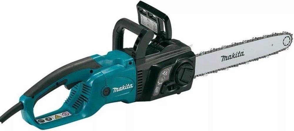 Электропила Makita UC4551AX1
