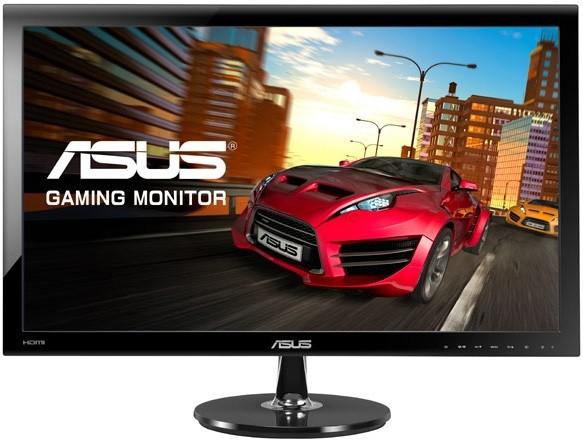 Монитор Asus VS278H