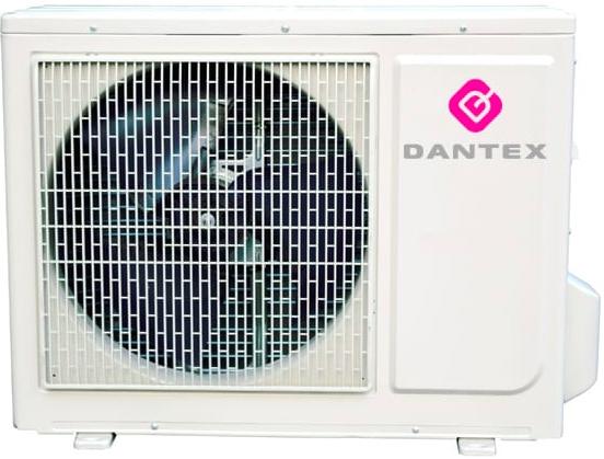 Dantex DK-10WC/SF