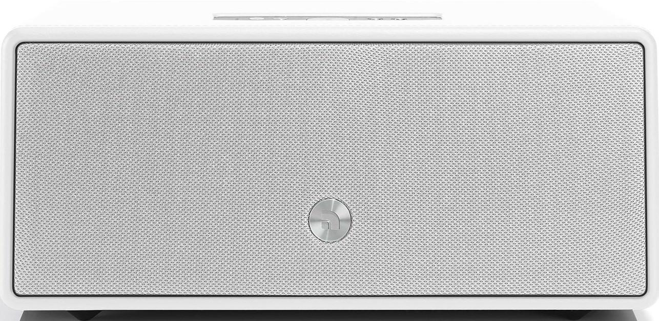 Акустика Audio Pro Drumfire D-1 White