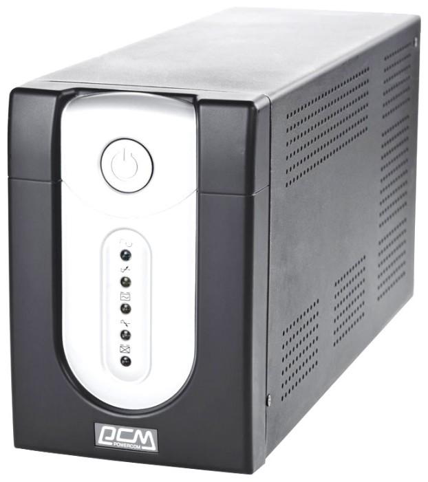 Powercom Imperial IMP-3000AP