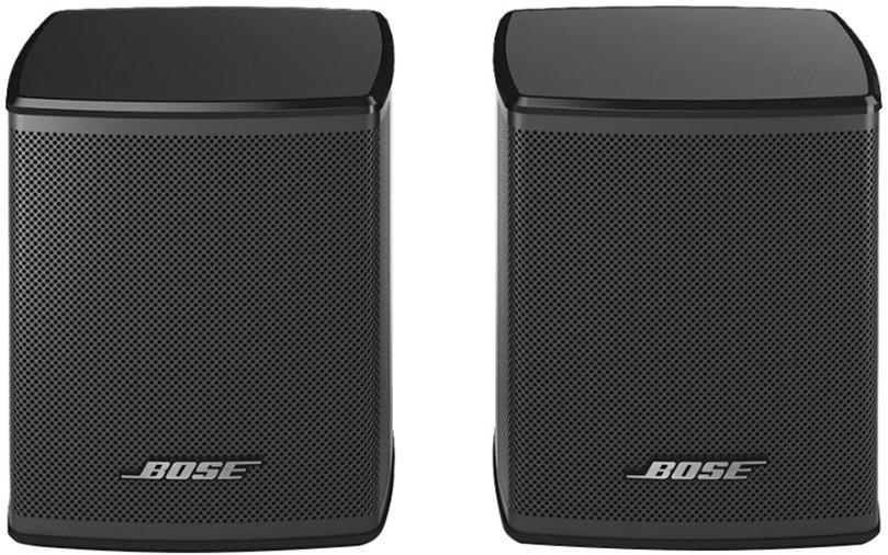 Акустика Bose Surround Speakers Black