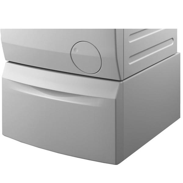 Напольный ящик Electrolux E6WHPED3
