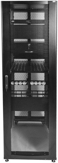 Серверный шкаф ЦМО ШТК-СП 48.6.10-44АА-9005