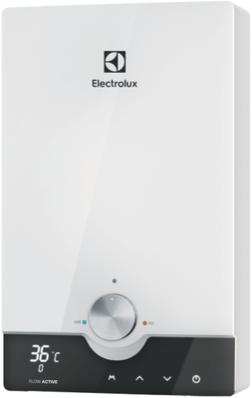 Водонагреватель Electrolux NPX 8 Flow A…